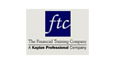 Financial Training Company