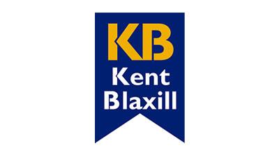 Kent Blaxhill