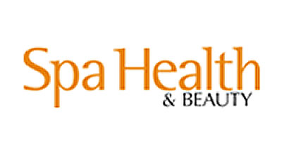 Spa Health and Beauty