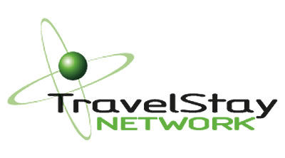 TravelStay Network
